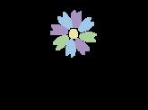 logo_art_black